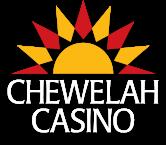chewelah-logo
