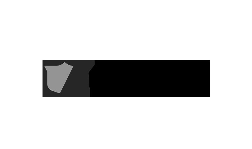cropped-logo-_0000_wilson-staff-logo-png-1