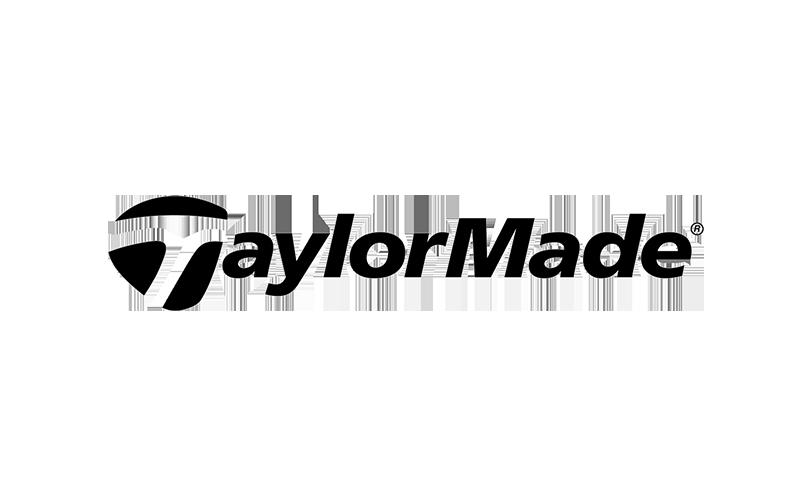 cropped-logo-_0002_Taylormade-Logo