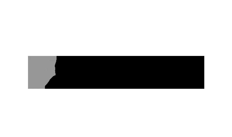 cropped-logo-_0005_odyssey-1-logo