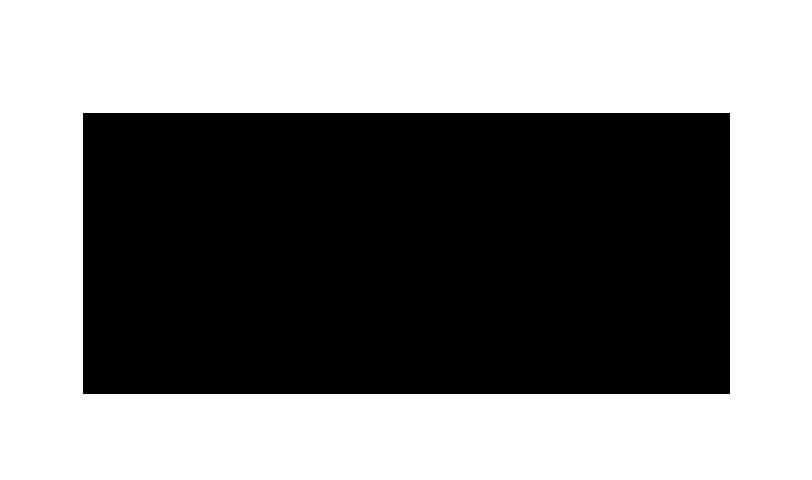 cropped-logo-_0007_cobra-puma-logo