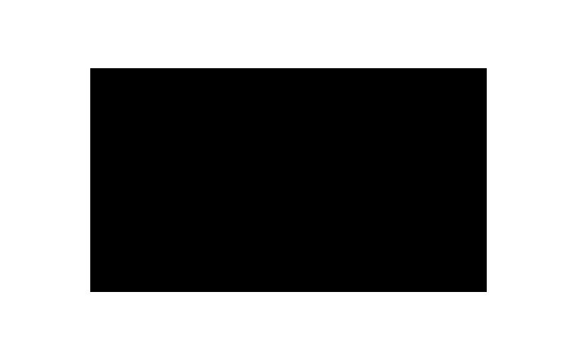 cropped-logo-_0008_Callaway_logo_650_600x600
