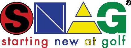 snag-logo-1