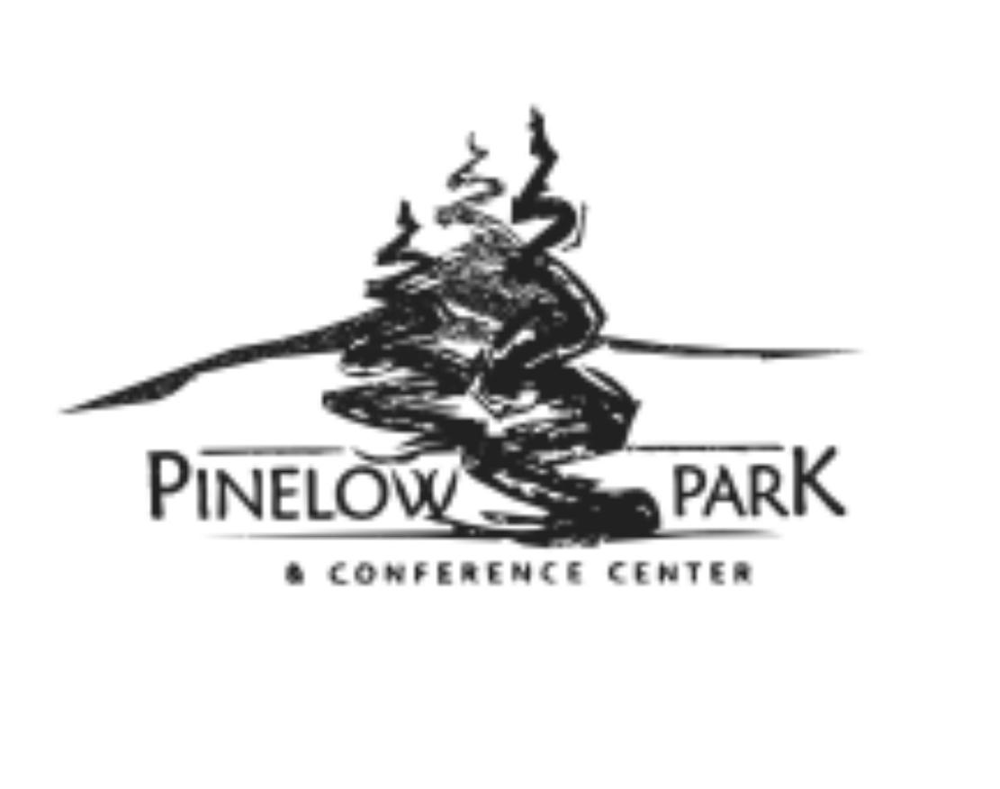 Pinelow