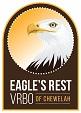 Eagles Rest VRBO logo Latest