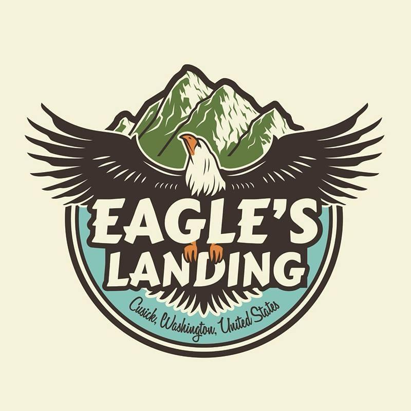 eagles landing Resort